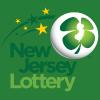 New Jersey's Pick 6 XTRA – честная американская лотерея